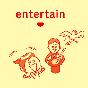 entertain.jpg