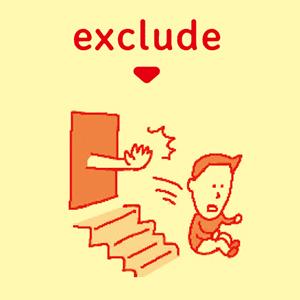 exclude.jpg