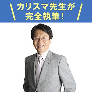 3_n.jpg