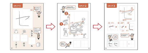ステップ(カタカナ).jpg