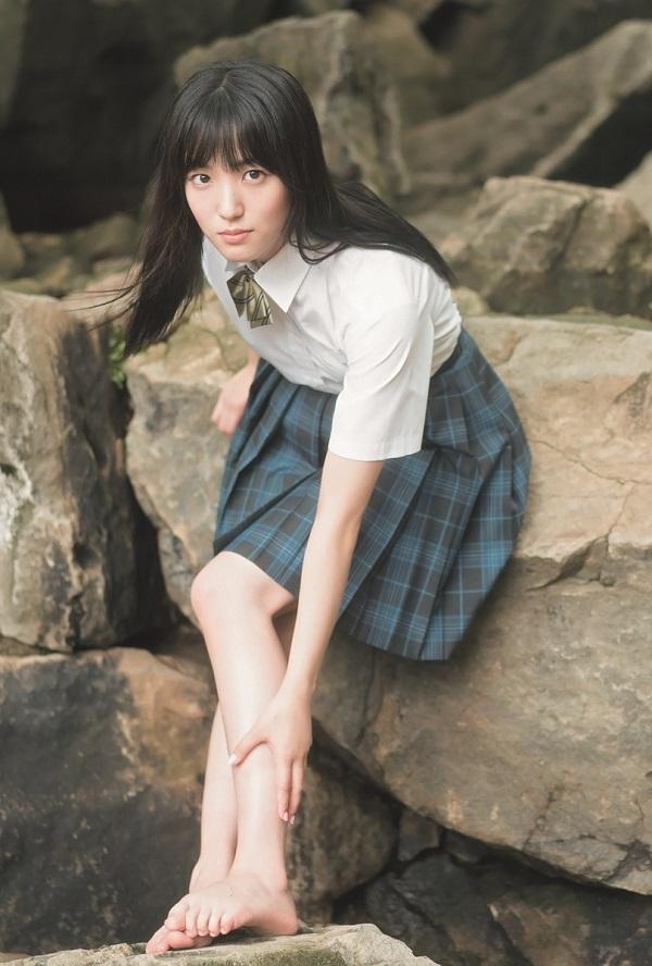 6 下尾みう(AKB48)さん.jpg