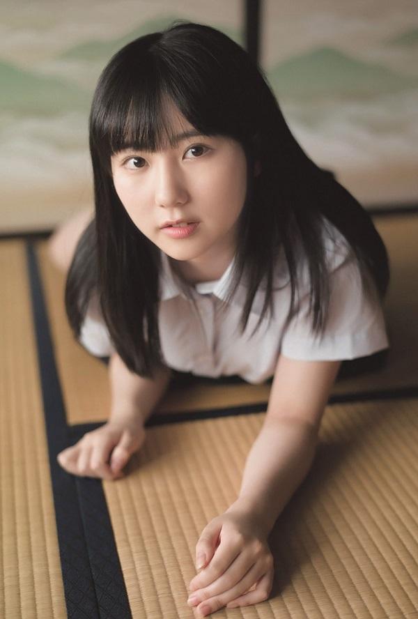 8 田中美久(HKT48)さん.jpg