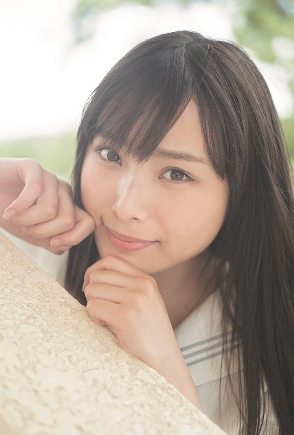 7 梅山恋和(NMB48)さん.jpg