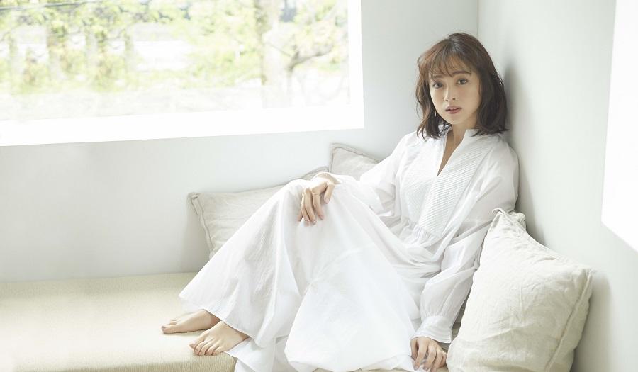 (c)Sodai Yokoyama_900.jpg