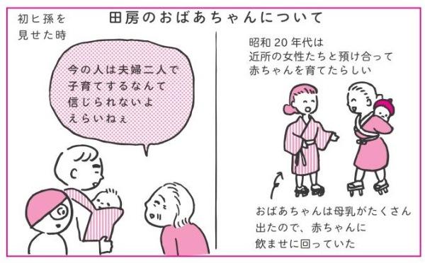20191226_ueno_sub3.jpg