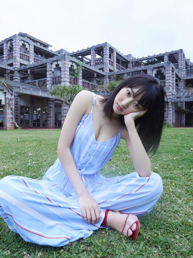 『タビレナtrip3』(東京ニュース通信社)に収録の写真