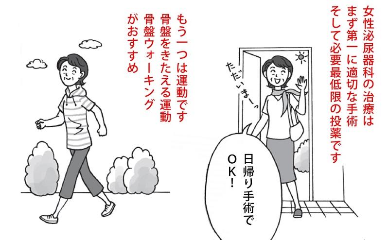 『女性泌尿器科』ページ見本3.jpg