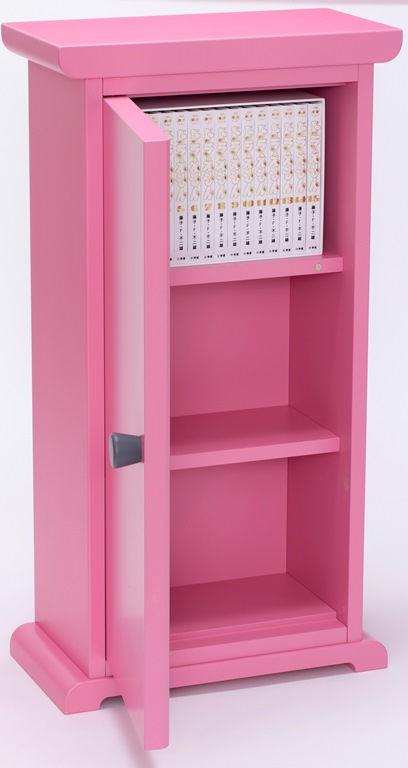 どこでもドア型本棚2.jpg