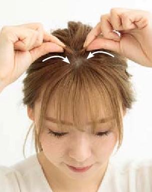 20200618_hairsub2.jpg