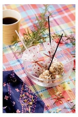 写真は、本書に掲載の料理の例(提供:東京法令出版)