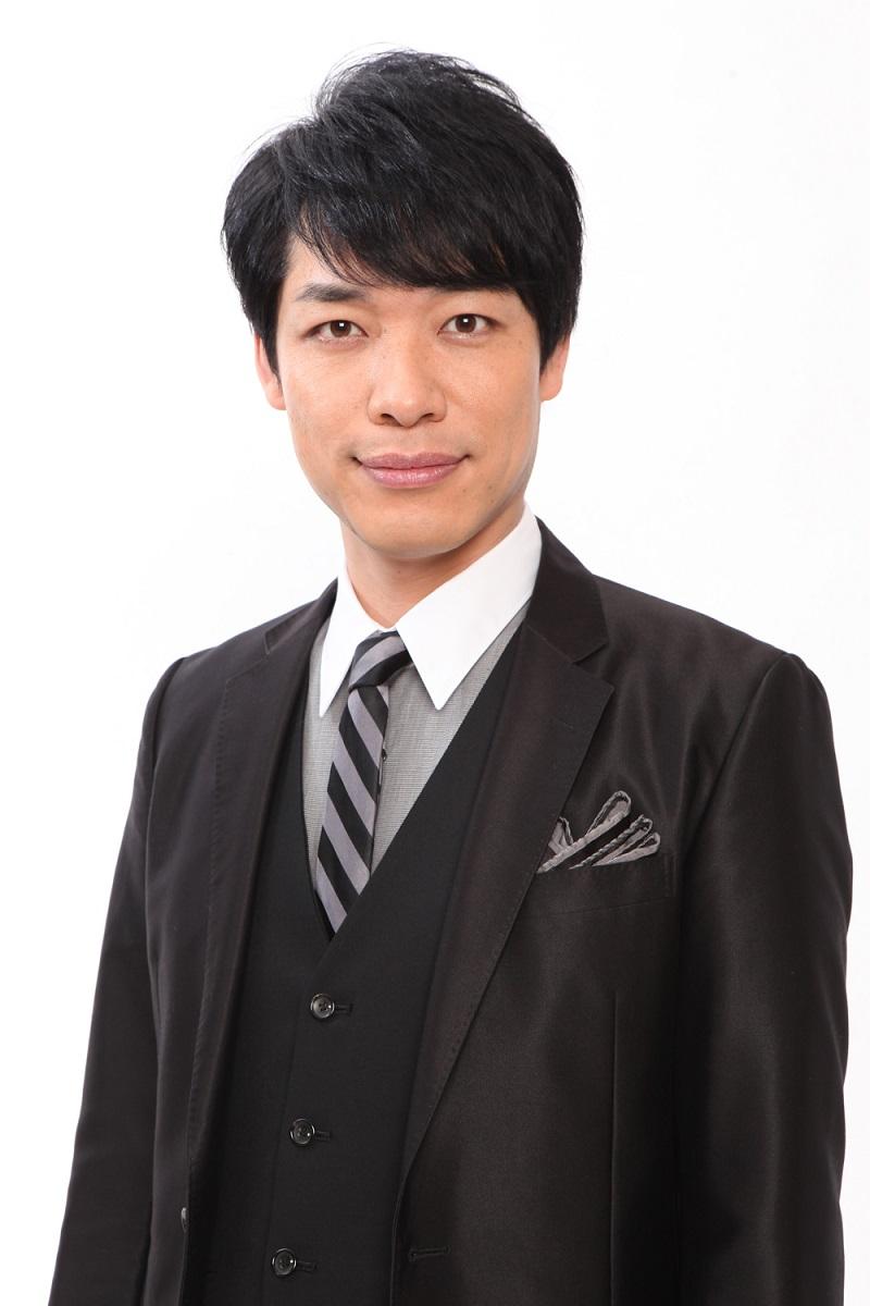 PRダウンロード正面.jpg