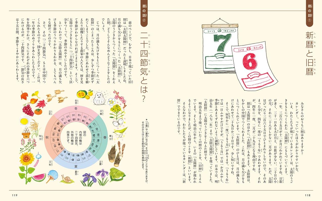 kisetsukoyomi_sub3.jpg