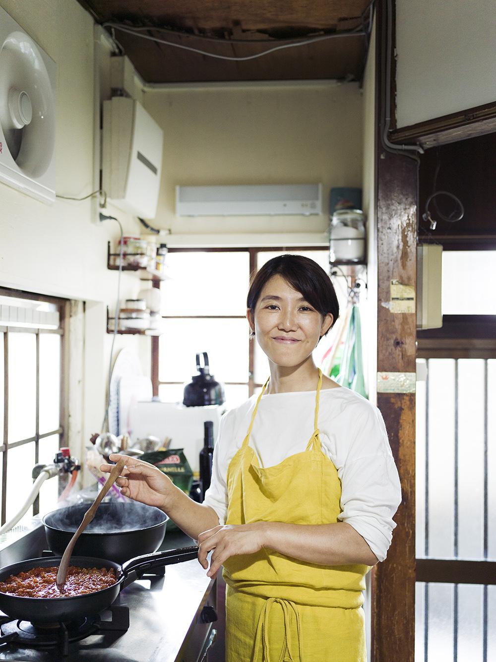 20210114_志麻さんの台所ルール5.jpg