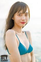 女優・井桁弘恵、初カレンダー「さまざまな表情やシチュエーションの私をお届けできれば」
