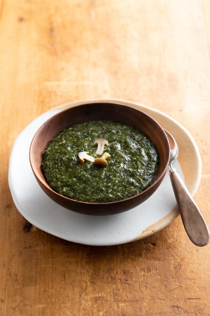 スープ8.jpg