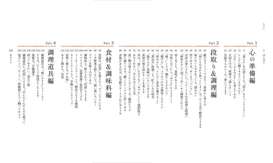 20210114_志麻さんの台所ルール2.jpg