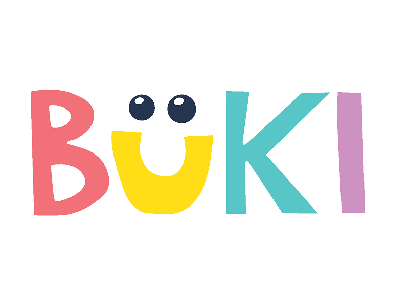 BUKIsub5.png