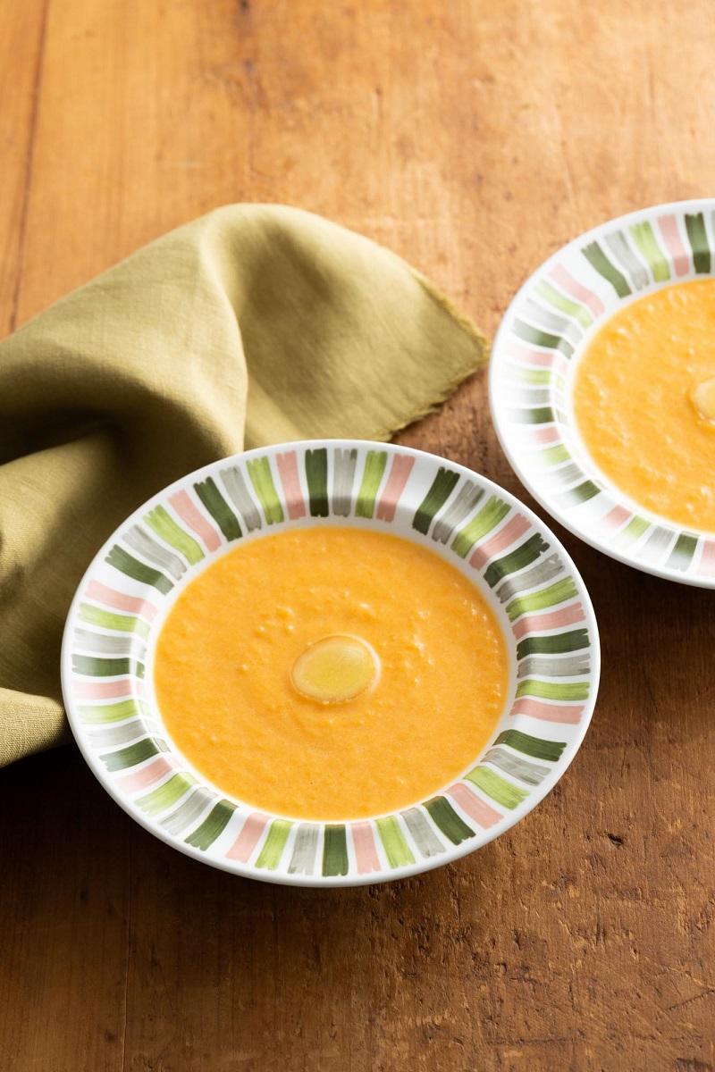 スープ9.jpg