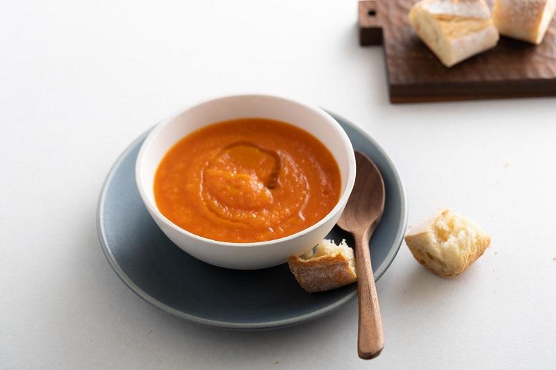 スープ6.jpg