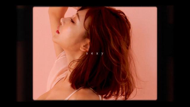 写真は、BOOK☆WALKER動画サムネイル① (C)光文社/週刊『FLASH』 写真◎佐藤佑一
