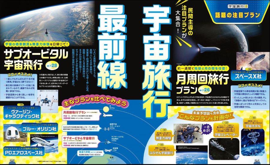 20210325_るるぶ宇宙4.jpg