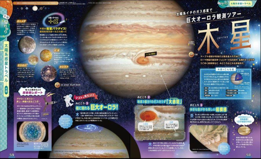 20210325_るるぶ宇宙7.jpg