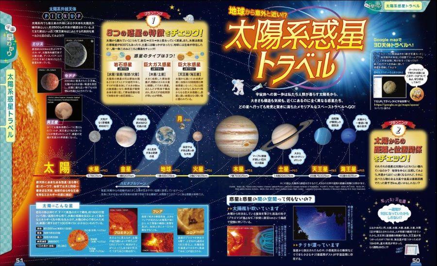 20210325_るるぶ宇宙6.jpg