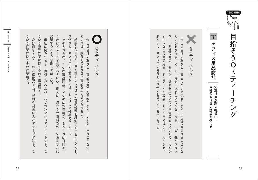 20210427_仕事を教えることになったら読む本2.jpg
