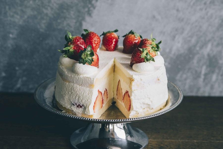 strawberry1_s.jpg