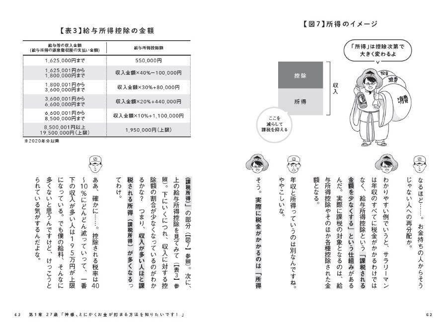 20210514_お金の神様2.jpg