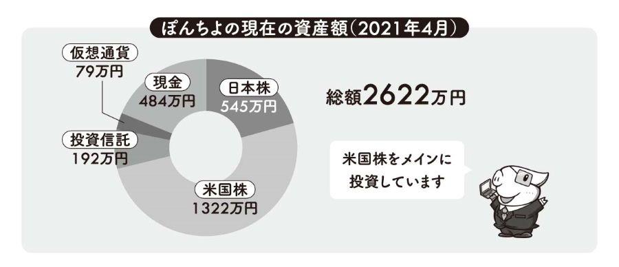 20210530_めざせFIRE10.jpg