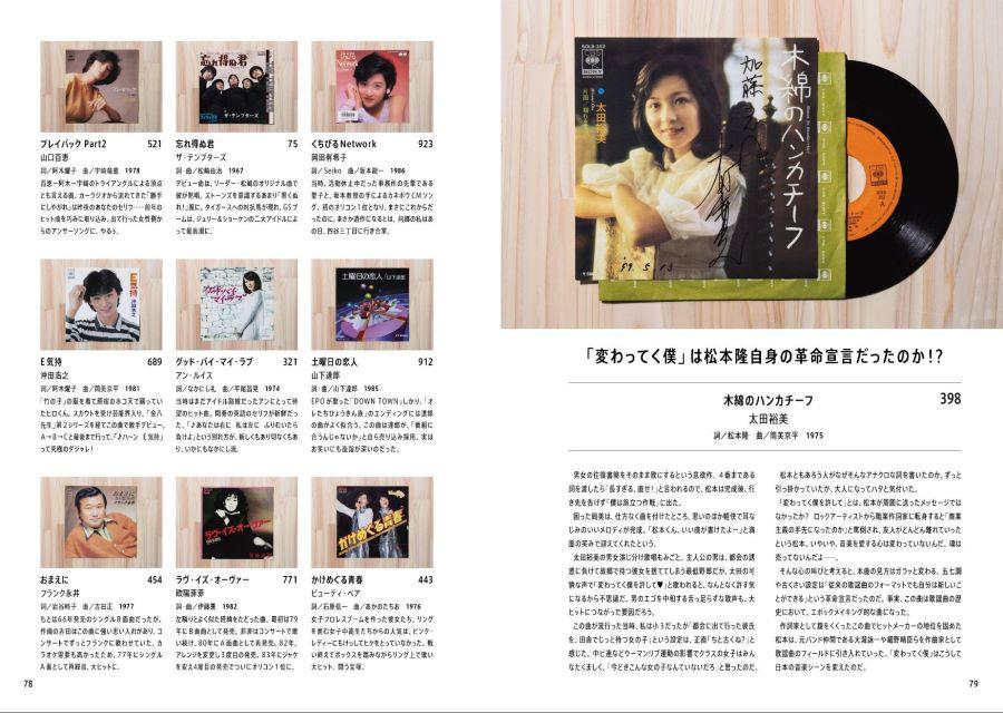 20210609_昭和レコード超画文報3.jpg