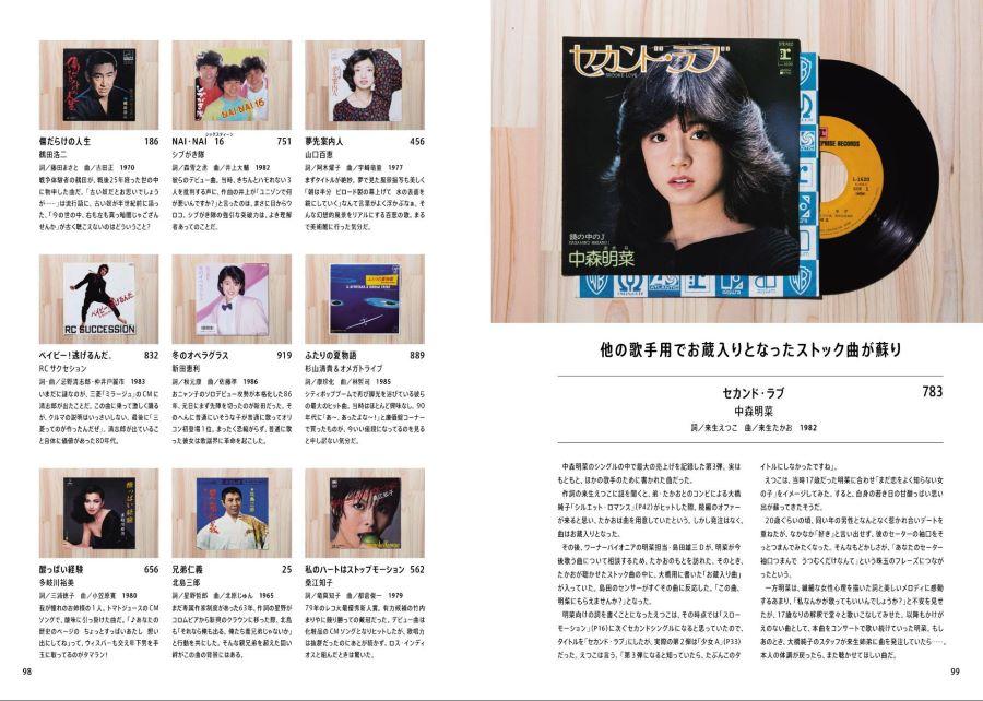 20210609_昭和レコード超画文報4.jpg