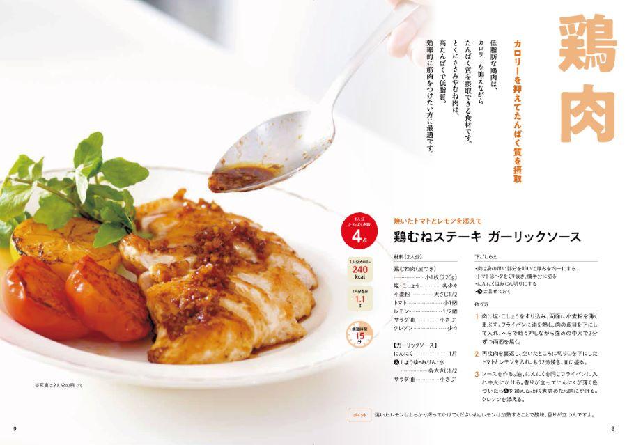 20210605_健康たんぱく質レシピ1.jpg