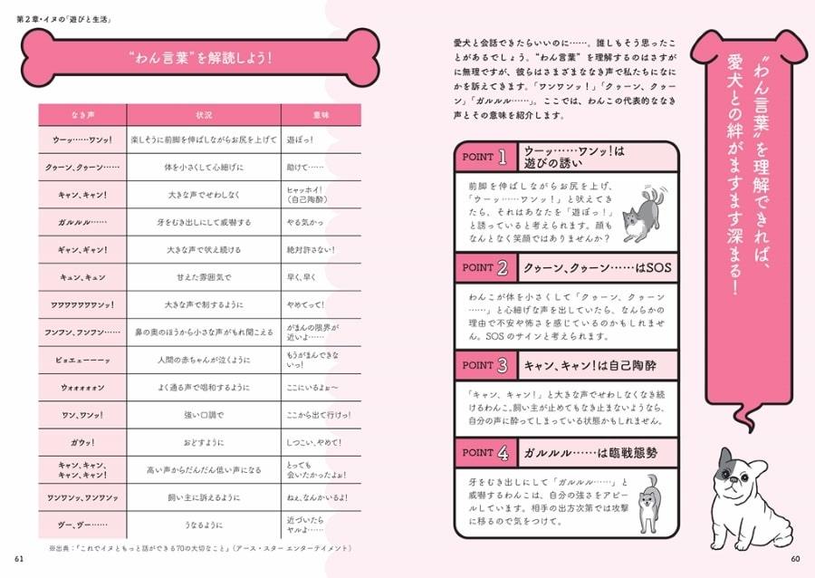 20210613_イヌのカラダにいいこと事典1.jpg