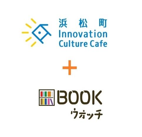book_20210705154854.jpg