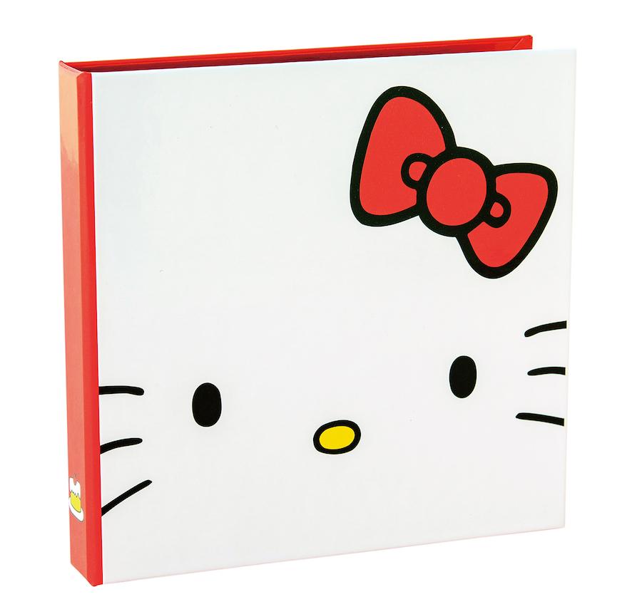 book_20210715115320.jpg