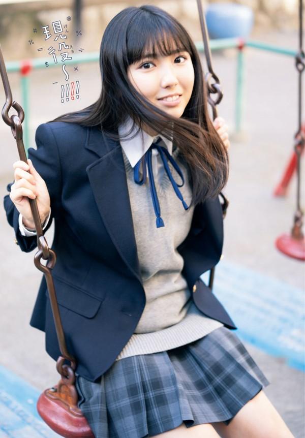 沢口愛華の画像 p1_22