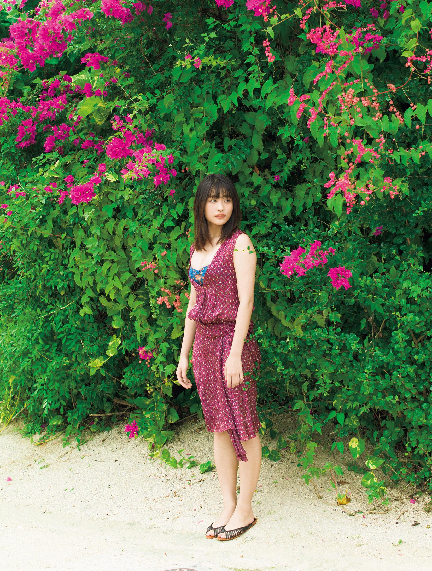 石田桃香の画像 p1_14